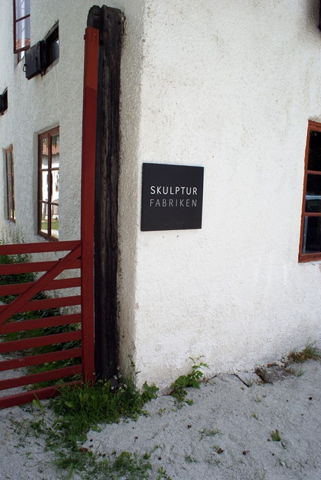 Gotland16