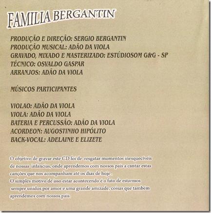 F.Bergantin 01