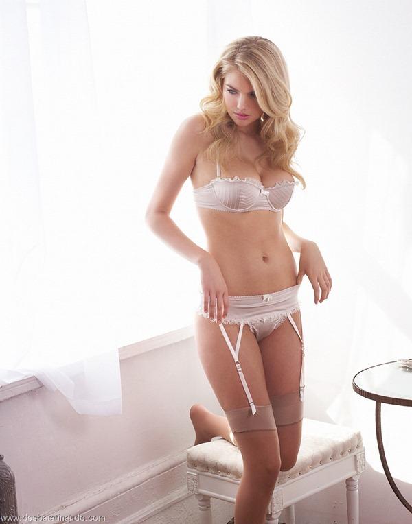 kate-upton-linda-sexy-sensual-sedutora-bikine-biquine-lingerie-boobs-blonde-desbaratinando (179)
