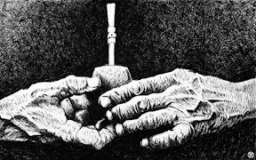 YERBA_MATE-rysunek-tusz.jpg