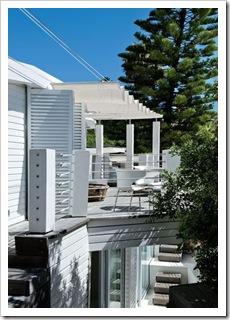 une-villa-de-luxe-en-afrique-du-sud 11