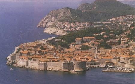 12. Dubrovnik.jpg
