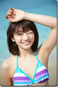 Suzuka_Morita_-_Rika_Adachi_-_Misaki_Momose_07
