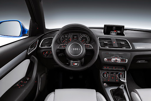 2015-Audi-Q3-12.jpg