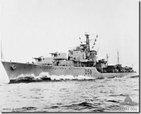 HMAS_Anzac_1960