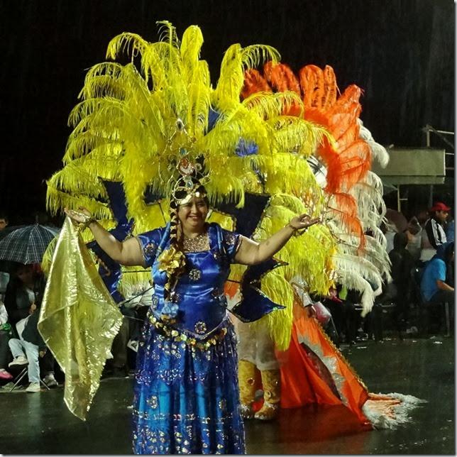 Salta_Carnaval_2014_DSC03247