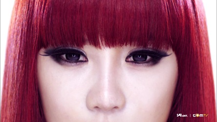 mv__2ne1_-_can_t_nobody__full_hd_gomtv___kenhnghenhac-net_-004313