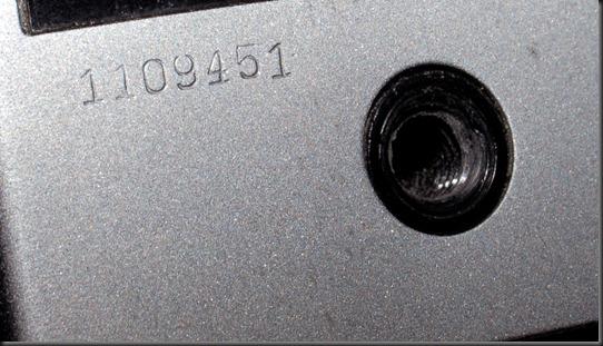 vilia kamera ussr 015