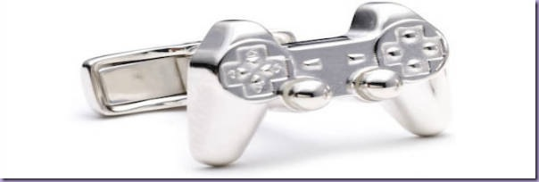 Abotoadura-Controle-Playstation