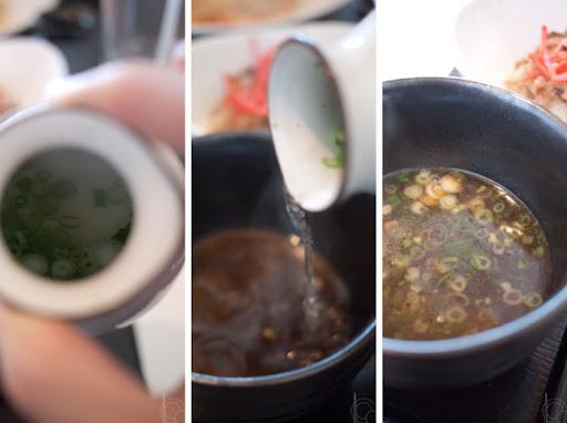 soup-2011-10-30-21-00.jpg