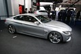 BMW-4-Series-Coupe-1[2]