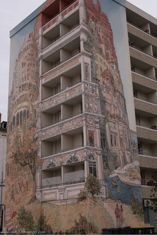 arte-de-rua-mural-gigante-grande-escala-street-art-murals-desbaratinando (2)