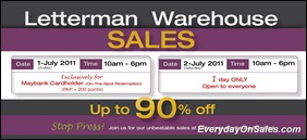 letterman-Warehouse-sales-2011-EverydayOnSales-Warehouse-Sale-Promotion-Deal-Discount