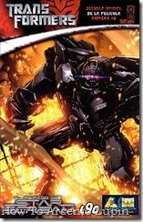 P00007 - Transformers_ The Reign o