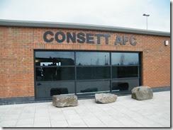 Consett V Durham City 20-4-14 (30)