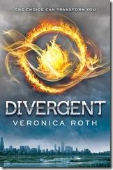 Divergent%20hc%20c%20(2)