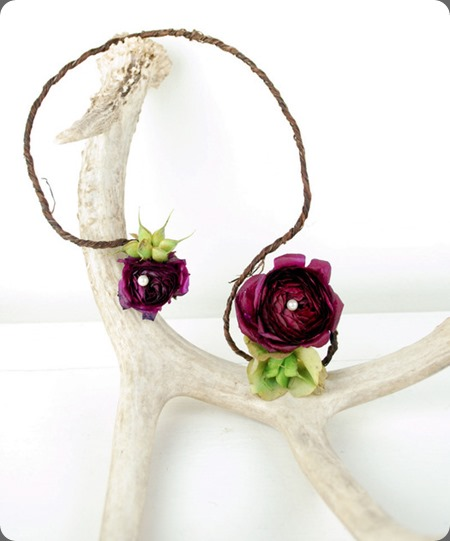 wearables floral necklace 6609328-22564548-thumbnail natural beaties floral