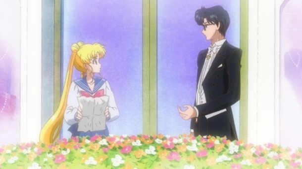 Sailor_Moon_Crystal_03