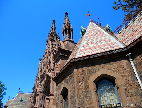 21. green-wood cemetery-kab