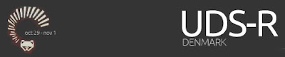 UDS-R Ubuntu