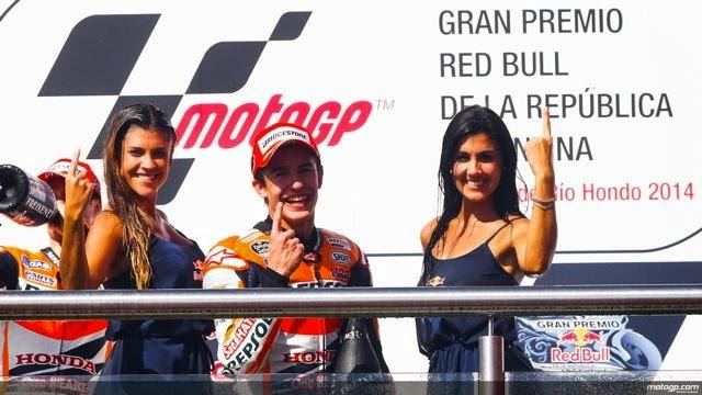 motosprint-marquez-argentina-gara.jpg