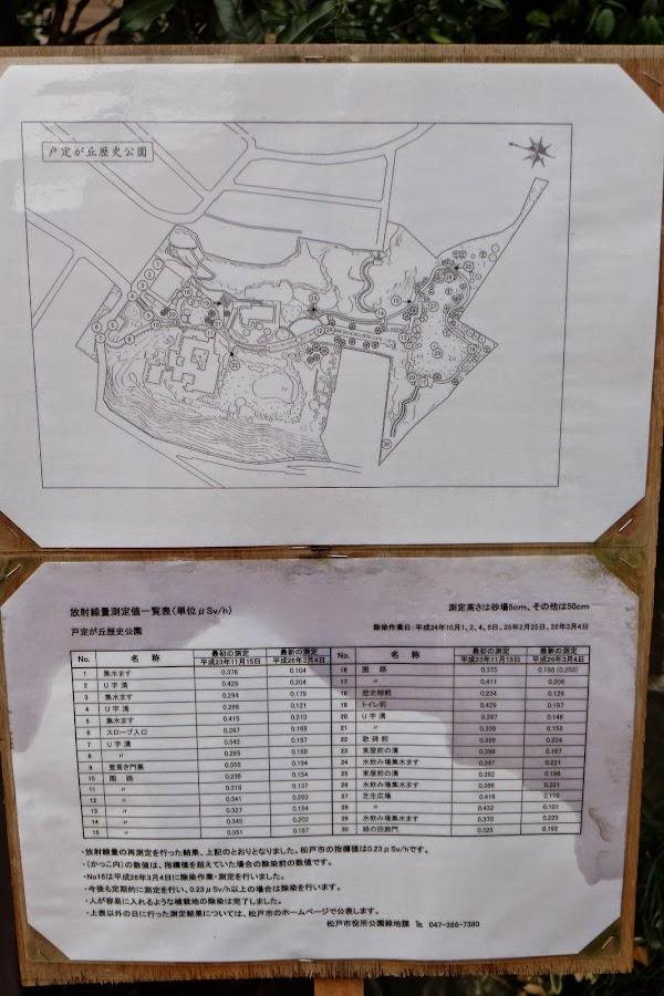 DSCF1034.JPG