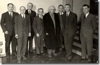 fotos de Einstein  (29)