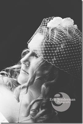 ESP20120811 AmandaChrisWedding_WM-11