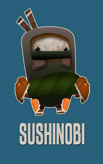 sushinobi_wip2