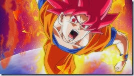 Dragon Ball Z Battle of Z (13)