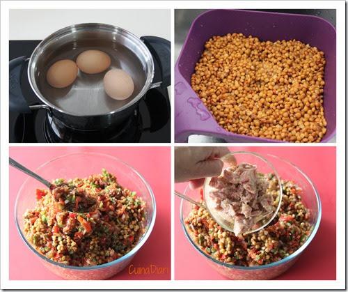 1-1-amanida llenties verdures cuinadiari-3
