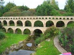 2013.10.25-016 Pont du Gard