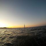 El mar tu horizonte