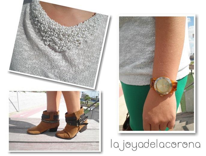 falda&botines1