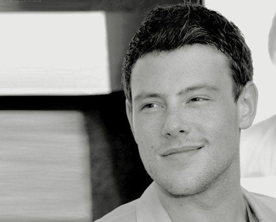 Cory-cory-monteith-died