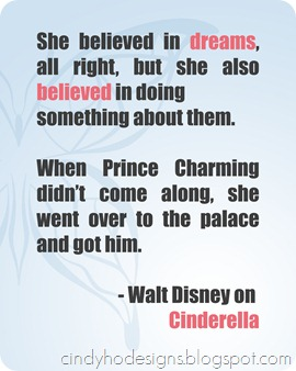 Cinderella Dream copy