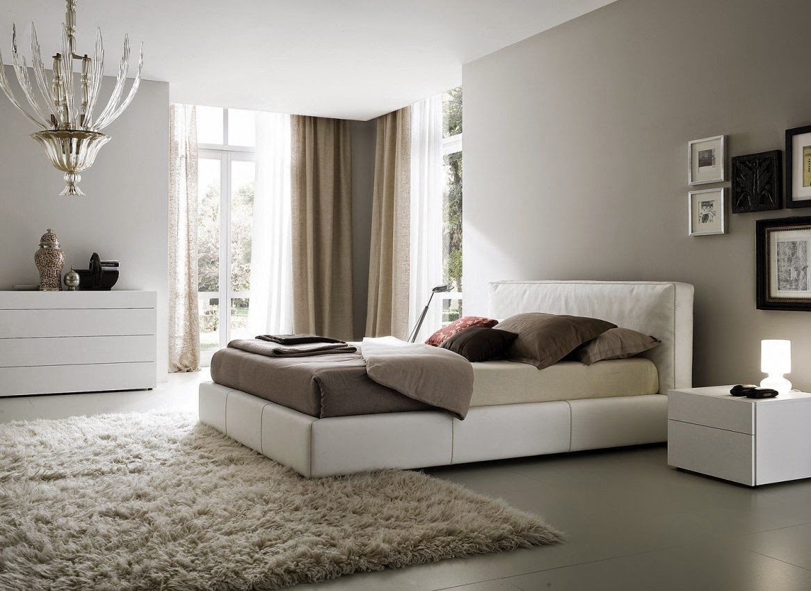 Thread Bedroom Furniture Sets 2015 Trends
