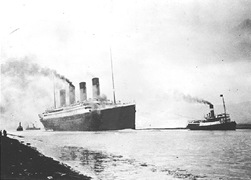 RMS_Titanic_sea_trials_April_2,_1912