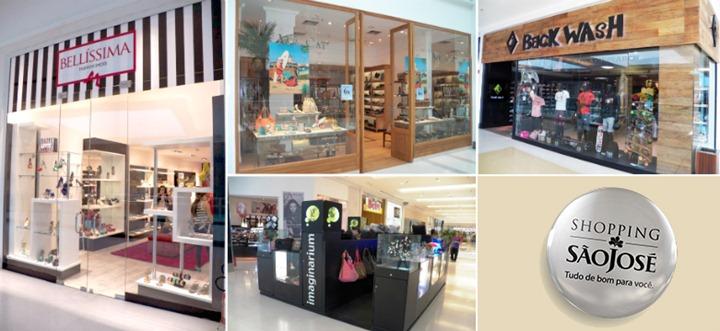 lojas-shopping-sao-jose-em-curtiba1