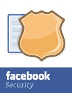 Cara Melindungi akun Facebook dari Hacking dan Clickjacking