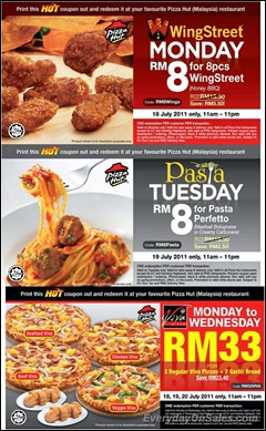 Pizza-Hut-Malaysia-hidden-events-vouchers-groupon-deals-sales-promotions-warehousesales