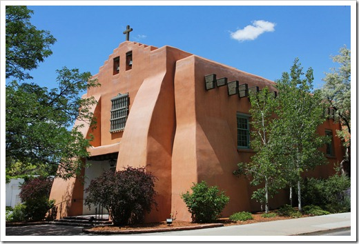 120731_SantaFe_FirstPresbyterianChurch_002