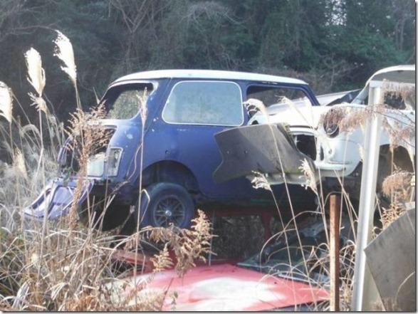japan-graveyard-old-cars-44