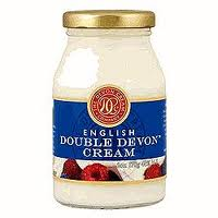 Double Devon