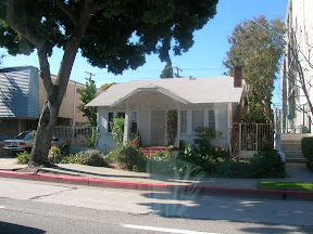 026 - Casita en Los Angeles.JPG