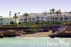 Фото 11 Renaissance Golden View Beach Resort ex. Marriott Renaissance