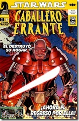 P00002 - Star Wars_ Knight Errant - Aflame Part 2 of 5 v2010 #2 (2010_11)