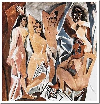 as-senhoritas-de-avignon-pablo-ruiz-picasso-museu-de-arte-moderna-nova-york