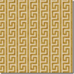 akis gilt - Nate Berkus fabrics