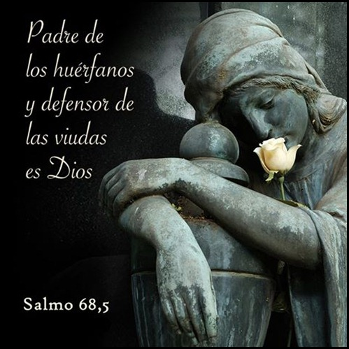 SALMOLLORÓ01